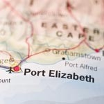 Why Choose Port Elizabeth as your South African Holiday Destination?